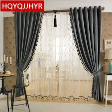 Simple Kitchen Curtains by Simple Kitchen Curtains Reviews Online Shopping Simple Kitchen
