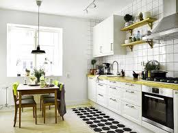 scandinavian design kitchen scandinavian kitchen design u2013 bright