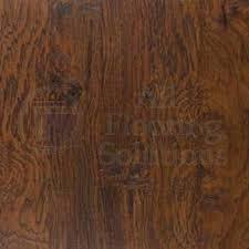 Columbia Laminate Flooring Laminate Flooring Calistoga Clic Indian Springs Hickory Ish804