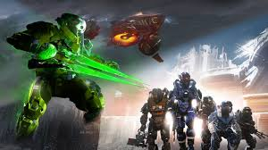 halo wars xbox 360 game wallpapers halo 5 guardians for xbox one xbox