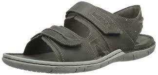 European Comfort Shoes Josef Seibel European Comfort Shoe Josef Seibel Men U0027s Rafe Sandal