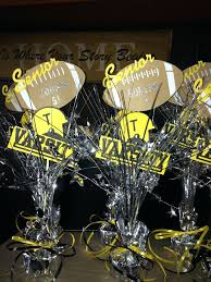 banquet decorating ideas for tables banquet decorating ideas for tables modify for tennis or soccer