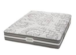 sealy posturepedic hybrid trust cushion mattress consumer reports