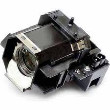 elplp39 replacement projector l hi ls epson elplp39 v13h010l39 replacement projector l bulb