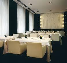 cuisine style cuisine east meets in scandinavian style