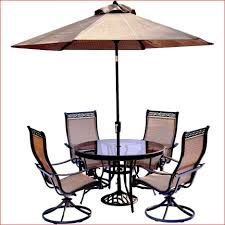 Dining Tables  Home Depot Outdoor Dining Table Inspirational Top - Glass top dining table home depot