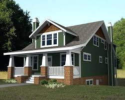 small country cottage house plans small country house designs image of modern designs country