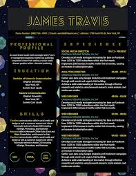 resume format on mac word shortcuts james travis creative gamer resume template for microsoft word