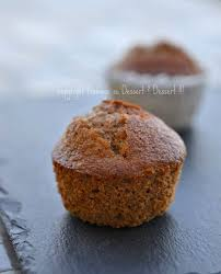cuisine di騁騁ique facile recette cuisine di騁騁ique 100 images mariette s back to basics