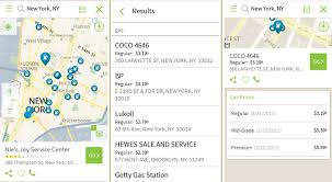 Map Qust Mapquest Review Driving Directions Hotel Bookings U0026 Travel Portal