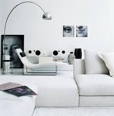 b b italia landscape chaise jeffrey bernett atomic interiors