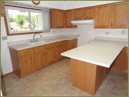 wonderful diy reface kitchen cabinets on kitchen with kitchen