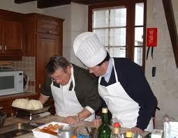 cognac cuisine cooking course near cognac cuisine in a luxury