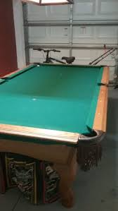 leisure bay pool table beautiful 8 leisure bay pool table free delivery and set up
