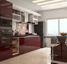 kitchen and home interiors redefining the modern home lifestyle livspace