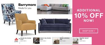 shop furniture at critellis furniture
