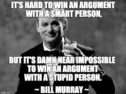 bill murray well played sir meme generator imgflip