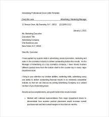 advertising sales resume cover letter faceboul com