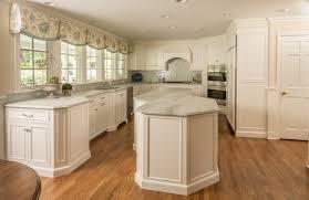 Kitchen Design Ct Kitchen Design In Wilton Ct White Custom Cabinets Ackley