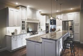kitchen top kitchen with island design luxury home design classy