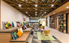 Terms And Conditions For Interior Design Services Space Matrix Top Office Interior Design U0026 Renovation Firm