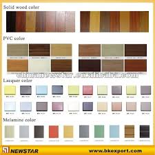 Laminate For Kitchen Cabinets Glass Front Kitchen Cabinet Doors Buy Glass Front Kitchen