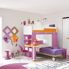 Modern Bunk Bed With Desk 36 Best Modern Bunk Beds Images On Pinterest Child Room
