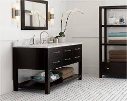 Bathroom Vanities Chicago Brilliant Bathroom Vanities Chicago With Chicago Bathroom Vanities