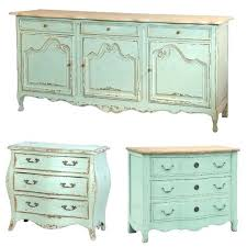 home and interior painting furniture style amusing provincial style