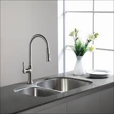 Kitchen Sinks For 30 Inch Base Cabinet Kitchen Sink For 24 Inch Base Cabinet Kitchen Sink For 24 Inch
