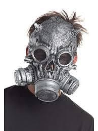 scary mask scary masks horror mask