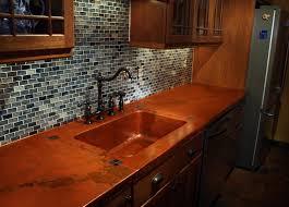 Concrete Kitchen Countertops Best Outdoor Kitchen Concrete Countertops Concrete Kitchen