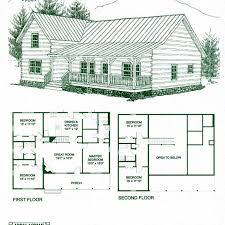 small modern floor plans home designs small modern house plans designs modern small log