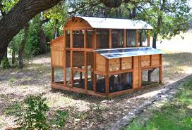 best poultry house design with inside a chicken coop plans 12927