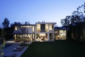 Modern Interior Design Los Angeles Modern Interior Design By Mlk Studio