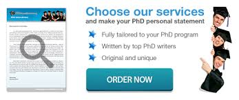 phd letter of recommendation