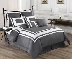 queen bedroom comforter sets bedding full bedroom sets comforter