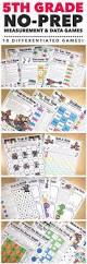 best 25 5th grade activities ideas on pinterest 5th grade
