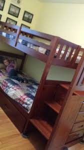 Craigslist Houston Bunk Beds by Build A Bear Loft Bed Craigslist We Furniture Full Size Metal