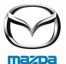 mazda site officiel mazda automobiles u2014 wikipédia