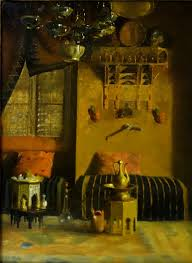afghan hound art emporium the book of burtoniana volume 4
