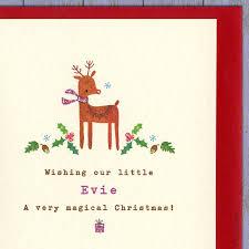 little girls christmas cards dress images