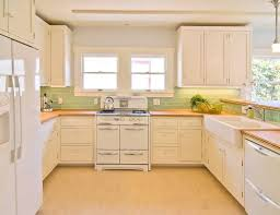 kitchen wall tiles for kitchen backsplash backsplash designs