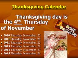thanksgiving day in the usa день благодарения в сша thanksgiving day