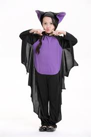 compare prices on bat costumes kids online shopping buy low price