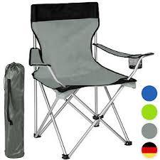 sieges de plage chaise de cing avec housse pliante fauteuil de cing pliable