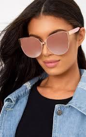 sunglasses women u0027s sunglasses online prettylittlething