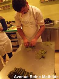 cours de cuisine d饕utant cours cuisine d饕utant 100 images 78 best crafts images on diy