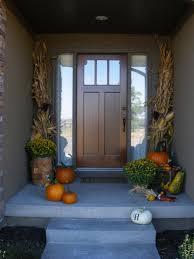 best front door modern kitchen entrance doors interior design