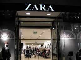 zara siege social zara s no trolley policy discriminates against child with special
